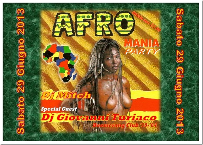 AfroManiaParty2013-A