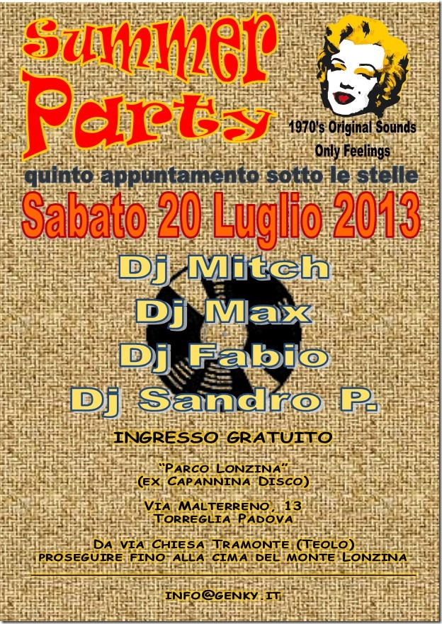 SummerParty2013-1