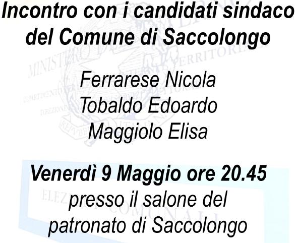 Incontro_sindaci