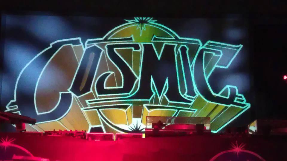 cosmic_2